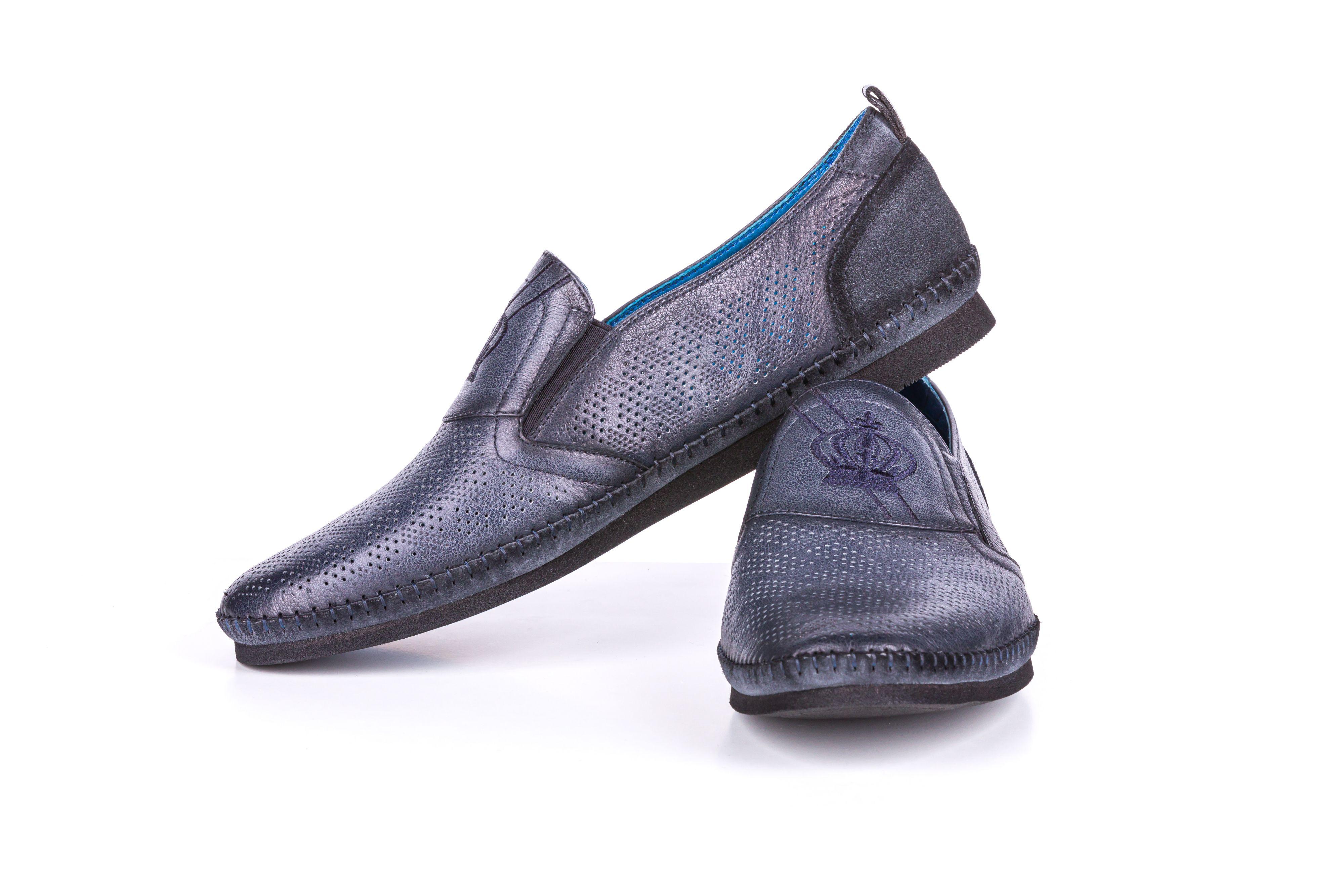 Мъжки обувки ROBERTO  PAULO