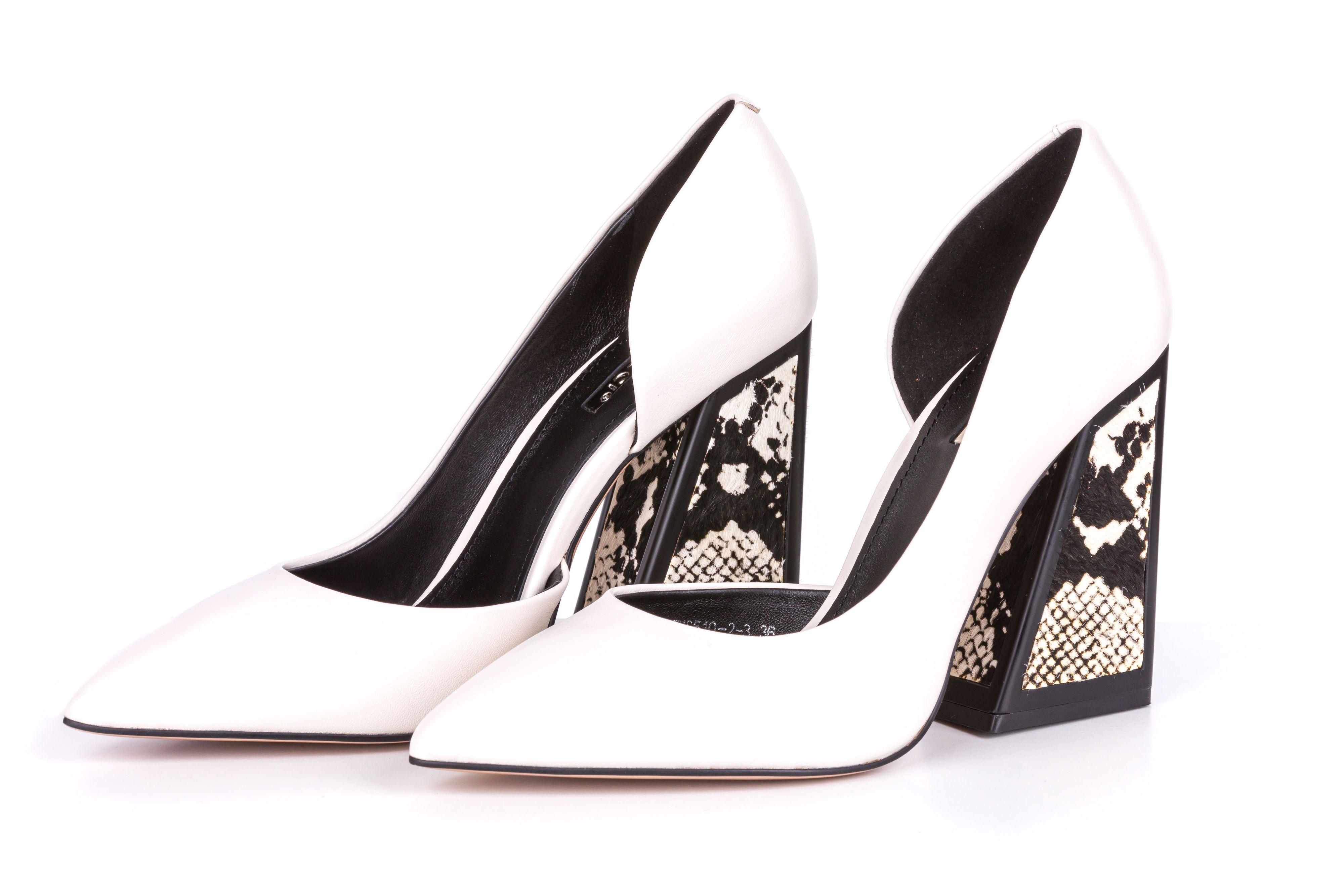 Дамски обувки на ток VITACCI