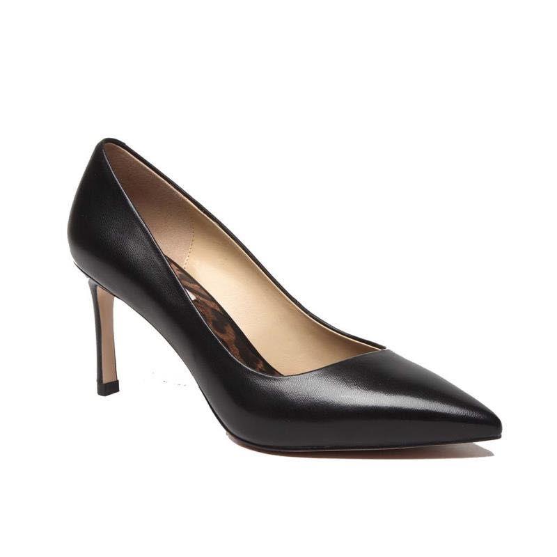 Дамски обувки на ток AIDINI